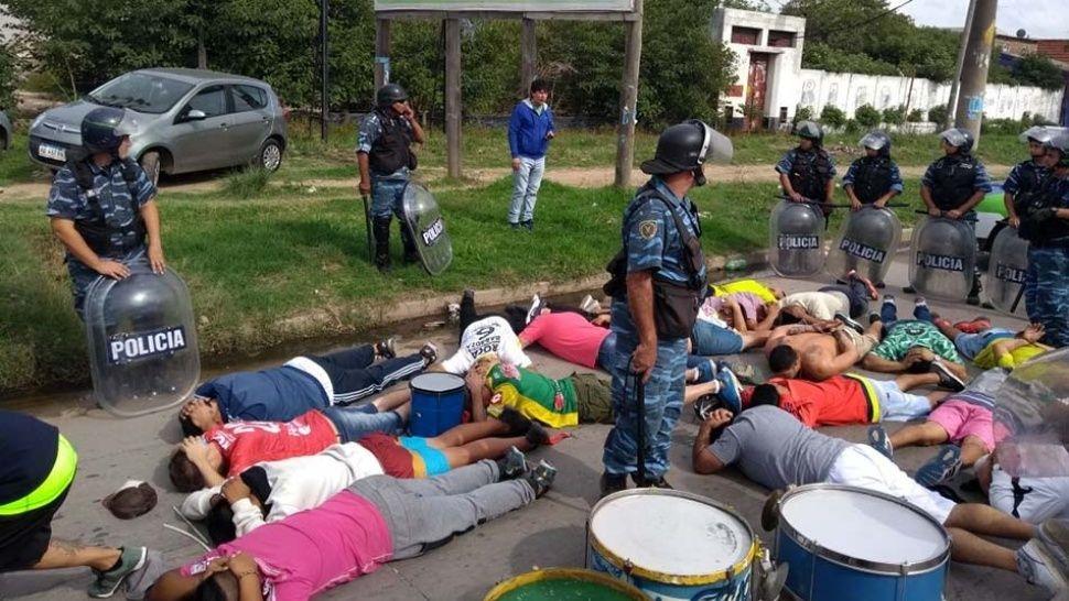 Denuncian casos de abuso sexual en las juveniles de River Plate
