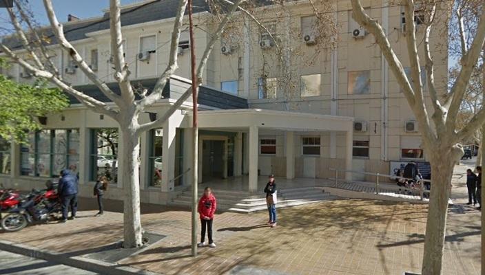 El Cimyn suspendió al ginecólogo acusado de abuso