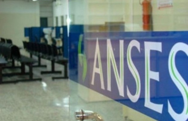 ANSES: Se podrán gestionar DNI, pasaporte, AUH y planes sociales