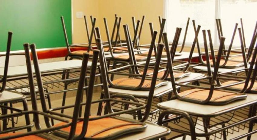 Los docentes universitarios rechazaron la oferta y otra vez van al paro