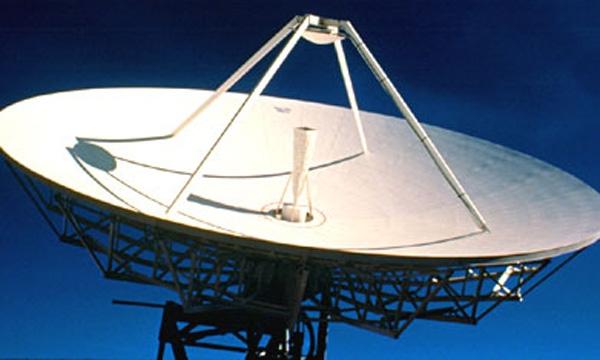 Proyecto que permite a las telefónicas explotar la televisión satelital