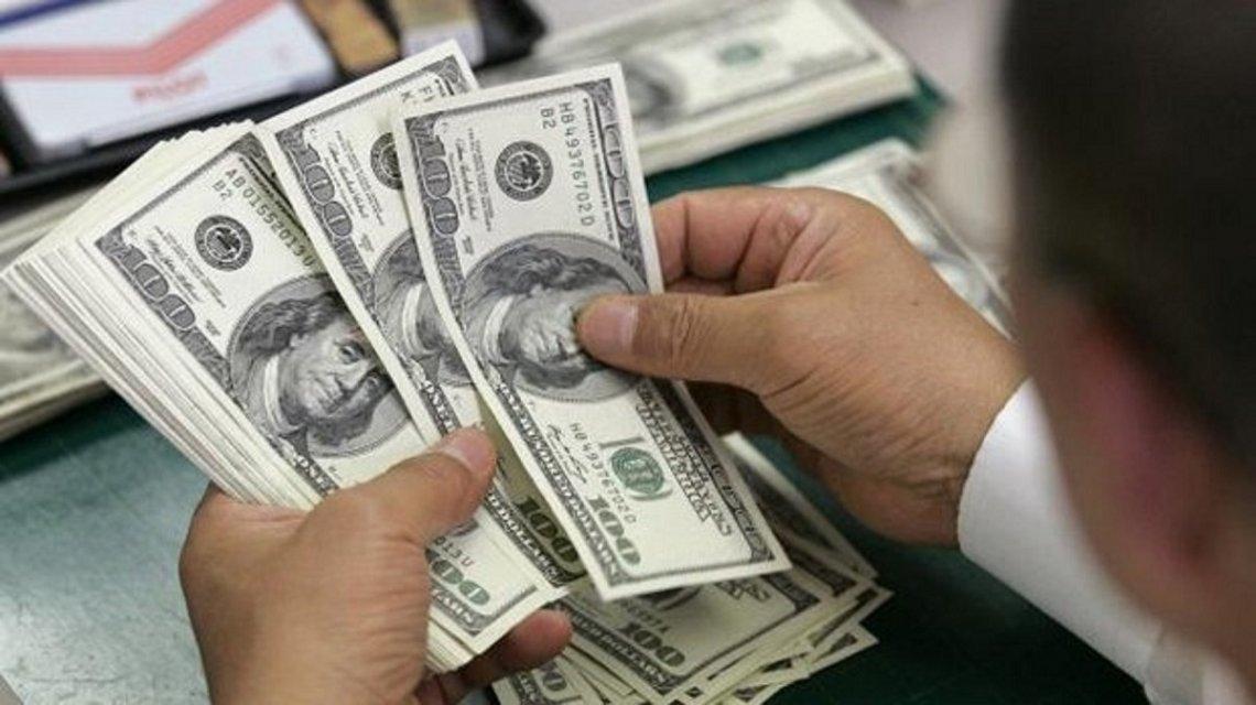Renovado Banco Central argentino lanza medidas contra devaluación