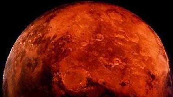 Hemisferio Sur se prepara para primer eclipse solar desde 1974