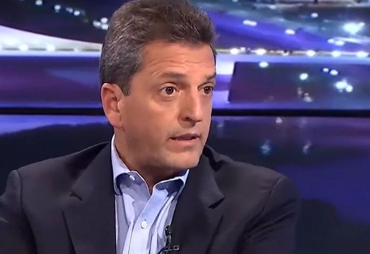 Con Alberto Fernández, peronismo proclamó a Máximo Kirchner como jefe de bloque