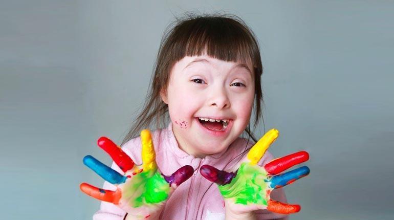 Día Mundial del Síndrome de Down: por qué calcetines de colores