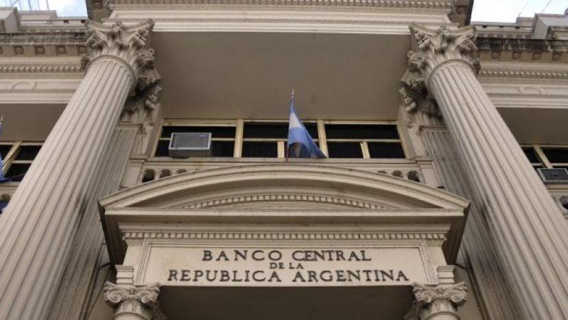 Créditos UVA: qué va a hacer el Banco Central con los deudores
