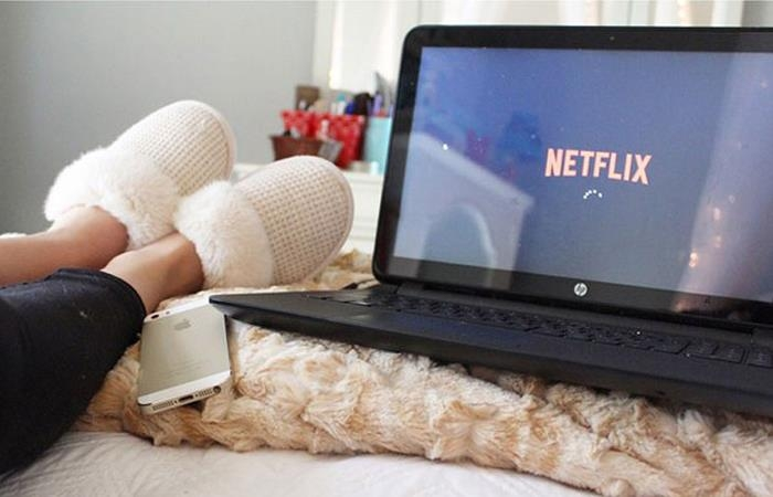 Se viene un aumento de Netflix a partir de agosto
