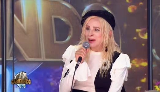 Espectáculos: Yanina Latorre le mandó una carta documento a Pampita