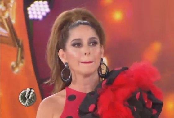 """Laura Novoa confesó que sufre un trastorno: """"no quería quebrarme ni decir nada"""" - Diario La Provincia SJ - San Juan"""