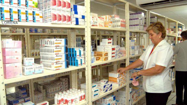 Preocupación de farmacéuticos por desacuerdo entre PAMI y laboratorios