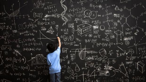 Según Educar 2050, en Cuyo los alumnos están por debajo del nivel mínimo de aprendizaje en matemática