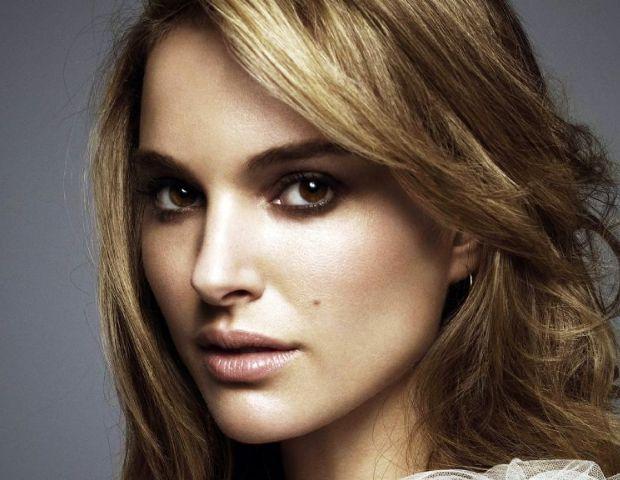 Cient ficos determinan como son los rostros perfectos - Como son los ingleses ...