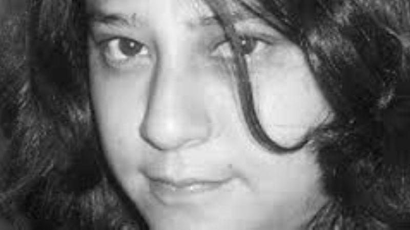 Susana Chavez poetisa