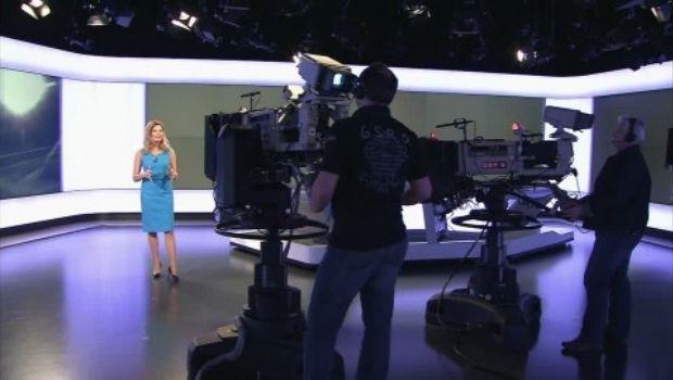 Gremio de TV inició plan de lucha para aumentar los sueldos