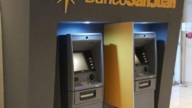 Jubilados y AUH cobrarán sus beneficios por cajeros automáticos un día antes