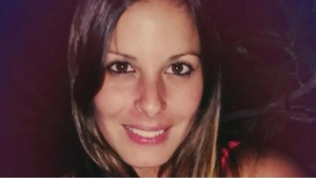 La joven asesinada en Tandil había sufrido hostigamiento de su ex