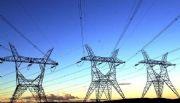 Más de 60.000 usuarios sanjuaninos mantendrán la tarifa social eléctrica