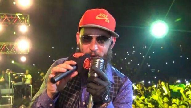 Ulises Bueno pondrá ritmo a la noche tropical de la Fiesta Nacional del Sol