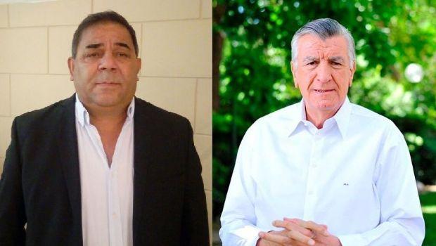 Tovares y Gioja críticos tras la sesión polémica del miércoles en Diputados