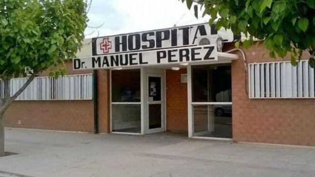 Una beba murió asfixiada por tragarse una bolita