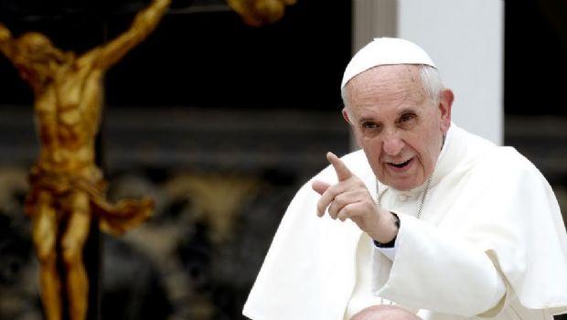 """Francisco: """"Los chistes sobre los argentinos son justos"""""""