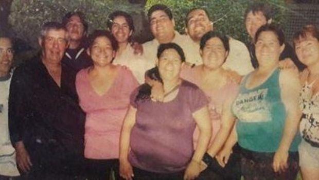 Tuvo a su hija a los 13 años, la obligaron a entregarla y ahora la busca por toda la Argentina