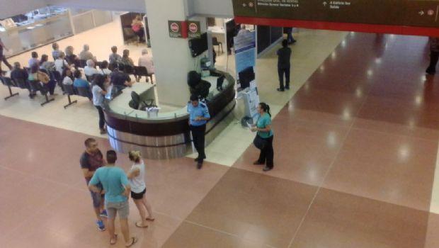 Cláusula gatillo: los haberes de enero aumentan 2,8% para los estatales sanjuaninos