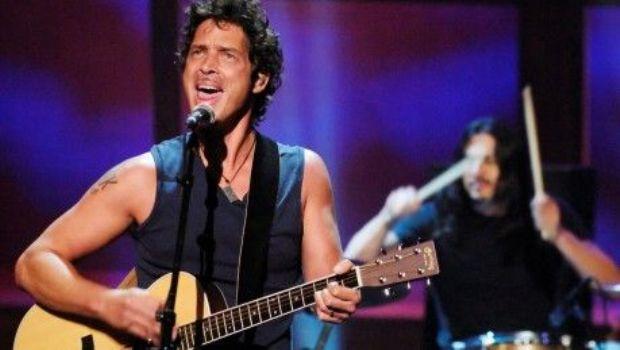 Confirmaron que Chris Cornell se quitó la vida