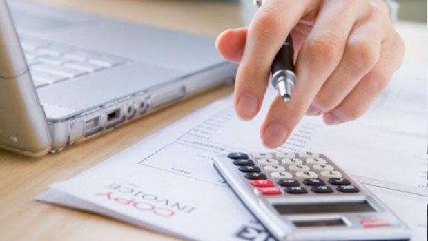 Monotributistas tienen pocos días para cambiar facturas