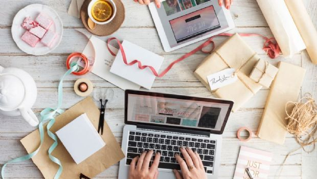 3 estrategias smart para tus compras online