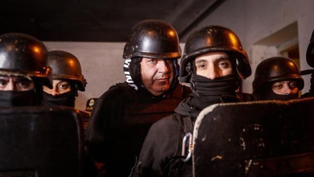 Procesaron con prisión preventiva a Claudio Minnicelli, el cuñado de Julio De Vido