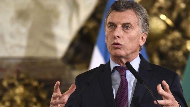 Confirmaron que Macri recibirá a Coviar y INV este jueves