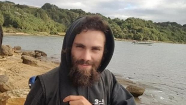 Caso Maldonado: un gendarme admitió haber disparado a manifestantes