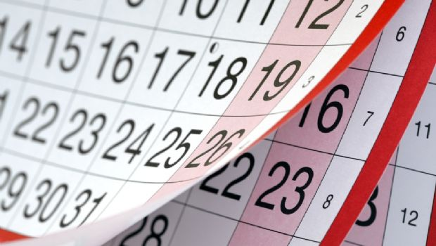 ¿Para quiénes es feriado este 18 de septiembre en San Juan?