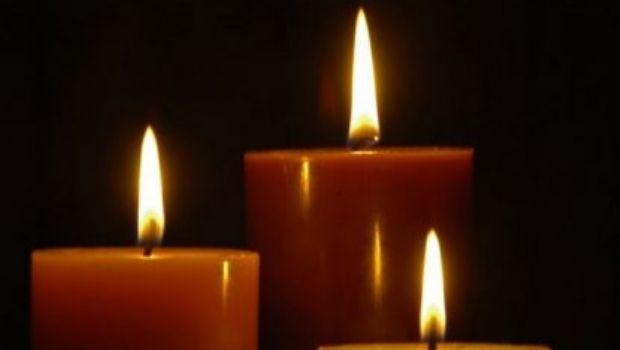 Servicio fúnebre: fallecieron este martes 5 de diciembre en San Juan