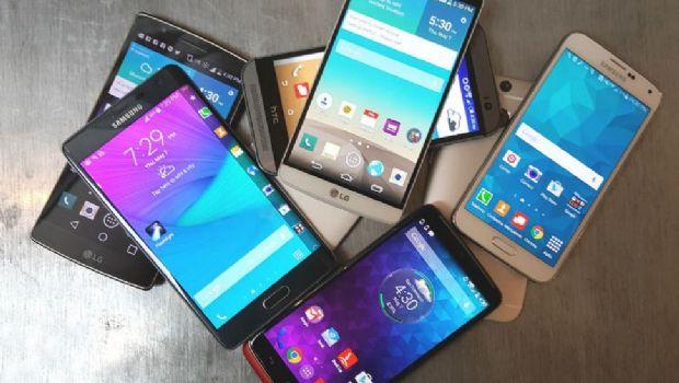 El 18 de octubre bloquearán los celulares prepagos que no estén registrados