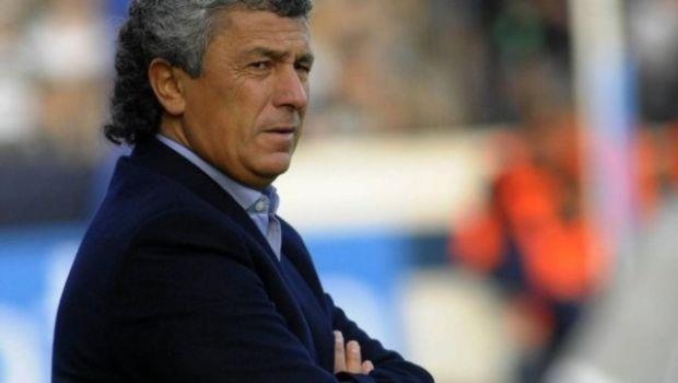 """Para Gorosito """"el resultado fue injusto porque fuimos superior a Atlético"""""""