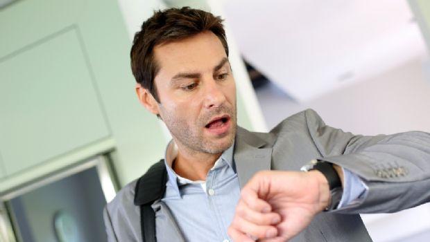 Científicos aseguran que la impuntualidad revela un tipo de personalidad