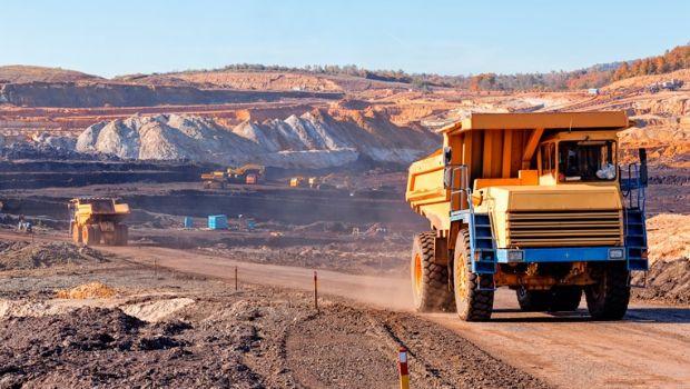 Argentina impulsa un nuevo Protocolo de Buenas Prácticas Públicas en el sector minero