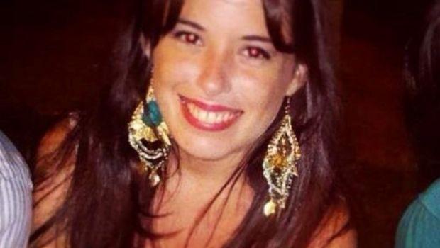 Hay una argentina entre las víctimas fatales del accidente en Nueva York