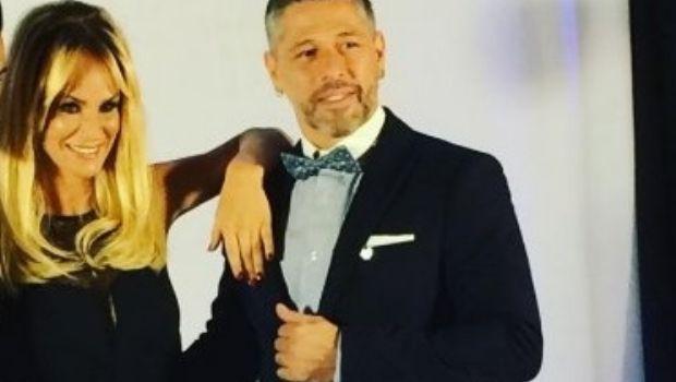 Murió el bailarín y coreógrafo, Gastón Tavagnutti