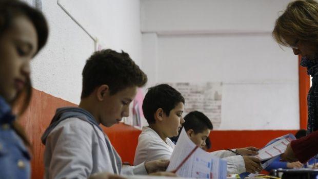 Programación y robótica, las áreas que serán obligatorias en todas las escuelas del país
