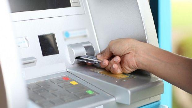 Por paro bancario, Anses adelantó al lunes el pago a jubilados y AUH