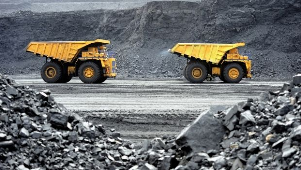 Cofemin en San Juan: Nación y provincias buscan consensos sobre infraestructura minera