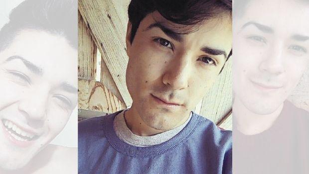 Incertidumbre por la desaparición de Cristian Santos: amigos y familiares analizan hacer una marcha