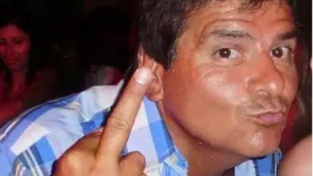 Ya suman 11 denuncias en contra del ginecólogo y será llevado a Jáchal para declarar