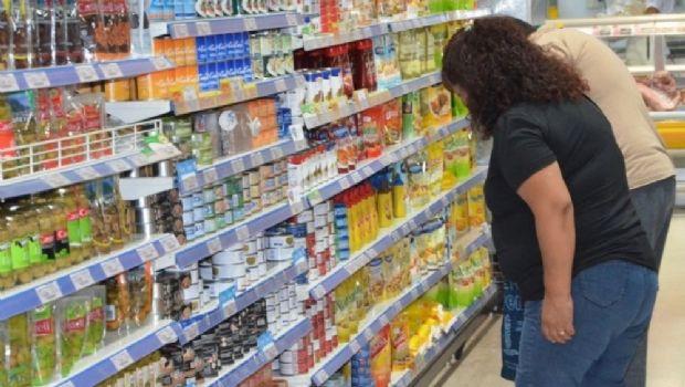 """La inflación es """"una de las principales distorsiones de la economía"""" argentina indicó la Universidad Austral"""