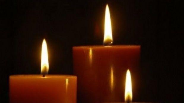 Avisos fúnebres: fallecieron este 15 de mayo en San Juan