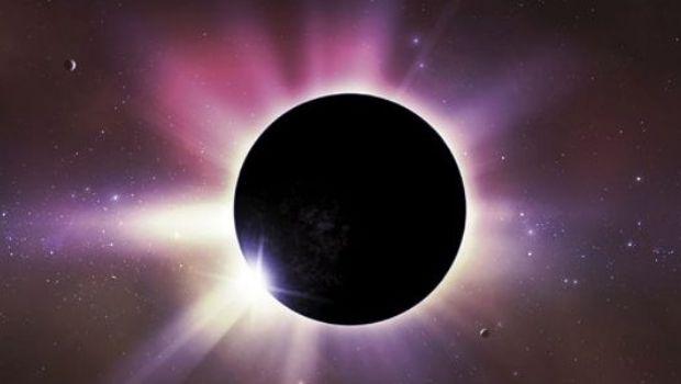 Se viene el eclipse lunar más largo del siglo