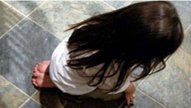 Aberrante: entregó a su sobrina de 5 años a un desconocido para que abusara de ella